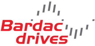Bardac Drives - AC Drives, DC Drives, Motors & Control Technology