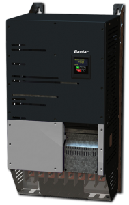 P2 Series - AC Systems Vector Drives | Size 8 | 350HP, 480 amps