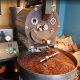 Bardac AC Drive Ensures Accurate Speed and Temperature Control in Coffee Roaster