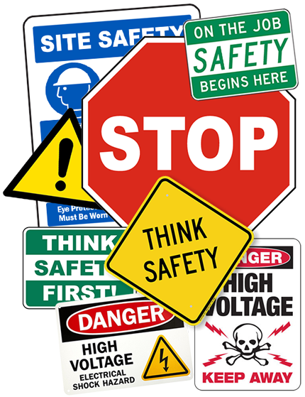 drive.web Technology makes safe systems easy